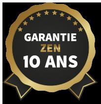 garantie6ans